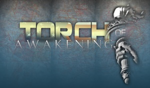 457_Torch_of_Awakening_3