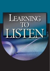 learning_to_listen